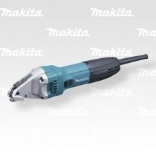Makita JS1601 Ножницы по металлу