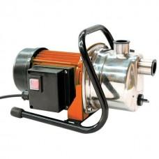 Вихрь ПН-1100Н Поверхностный насос