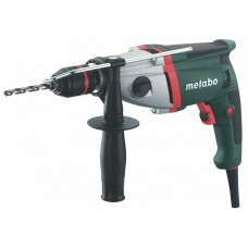 Metabo SBE 701 SP 600862850 Ударная дрель