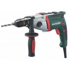Metabo SBE 900 Impuls 600865500 Ударная дрель