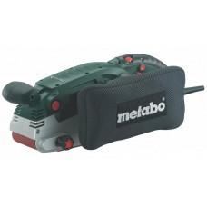 Metabo BAE 75 600375000 Ленточная шлифмашина