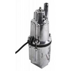 HAMMER NAP200 (25) Насос погружной вибрационный