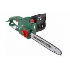HAMMER CPP1600 Электрическая цепная пила