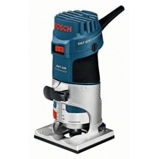 BOSCH GKF 600 Professional (60160A102) Фрезер