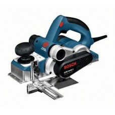 BOSCH GHO 40-82 C Professional (60159A76A) Рубанок