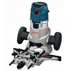 BOSCH GMF 1600 CE Professional (601624002) Фрезер
