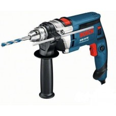 BOSCH GSB 16 RE Professional (60114E600) Ударная дрель