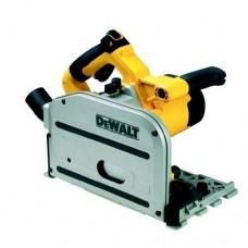 DeWALT DWS520K Дисковая пила