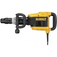 DeWALT D25899K Отбойный молоток