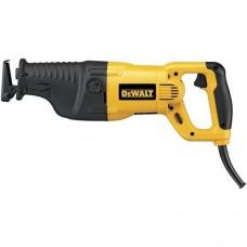 DeWALT DW311К Сабельная пила