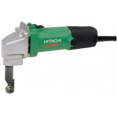 Hitachi CN16SA Ножницы по металлу