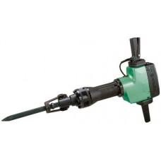 Hitachi H90SC Отбойный молоток