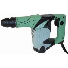 Hitachi H25PV Отбойный молоток