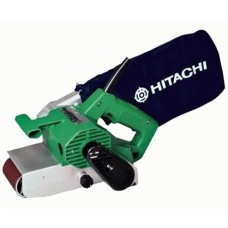 Hitachi SB10S2 ленточная шлифмашина