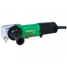 Hitachi D10YB Угловая дрель