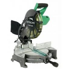 Hitachi C10FCE2 Торцовочная пила