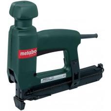 Metabo TaM 3034 603034000 Электрический степлер
