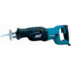 Makita JR3070CT Сабельная пила