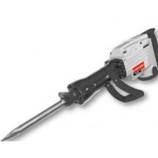 Интерскол М-25 Отбойный молоток