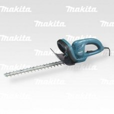 Makita UH5261 Электрический кусторез