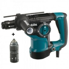 Makita HR2811FT Перфоратор