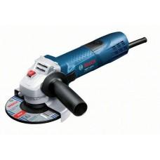 BOSCH GWS 7-115 E Professional (601388201) Угловая шлифмашина
