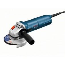 BOSCH GWS 9-115 Professional (6017900R0) Угловая шлифмашина