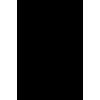 Makita ELM3711 Электрическая газонокосилка