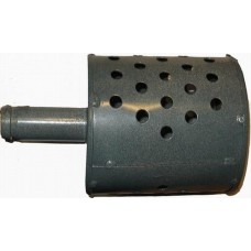 CHAMPION GP40/GP40-II/GHP40 Фильтр всасывающий