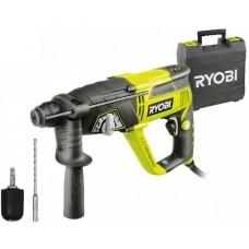 Ryobi 3000809(ERH850RS) Перфоратор