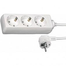 СВЕТОЗАР SV-55033-2 Удлинитель электрический с заземлением