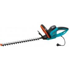 Gardena EasyCut42 Ножницы электрические