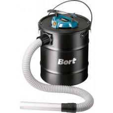 Bort BAC-500-22 Пылесос
