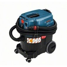 BOSCH GAS 35 M AFC Professional (6019C3100) Пылесос