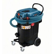 BOSCH GAS 55 M AFC Professional (6019C3300) Пылесос