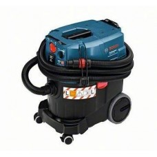 BOSCH GAS 35 L AFC Professional (6019C3200) Пылесос