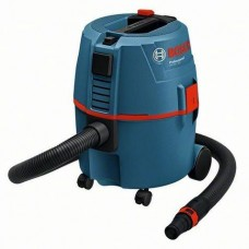 BOSCH GAS 20 L SFC Professional (60197B000) Пылесос