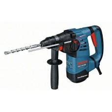 BOSCH GBH 3-28 DRE Professional (61123A000) Перфоратор