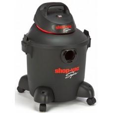 Shop-Vac Super 30 Пылесос