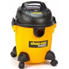 Shop-Vac Pro 20 Deluxe Пылесос