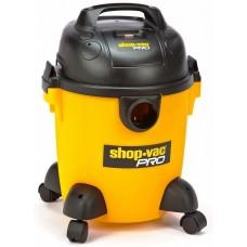 Shop-Vac Pro 30 Deluxe Пылесос