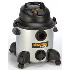 Shop-Vac Pro 30-SI Deluxe Пылесос