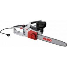 AL-KO EKS 2400/40 Электрическая цепная пила