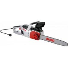 AL-KO EKI 2200/40 Электрическая цепная пила
