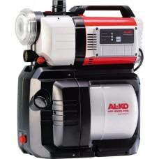 AL-KO HW 4500 FCS Comfort Насосная станция