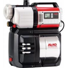 AL-KO HW 5000 FMS Premium Насосная станция