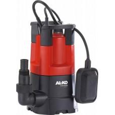 AL-KO SUB 6500 Classic Погружной насос для чистой воды