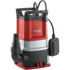 AL-KO Twin 11000 Premium Погружной насос для грязной воды