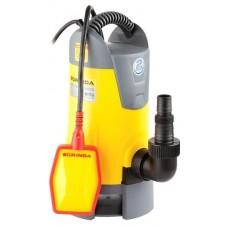 GRINDA GSP-150-6 Погружной насос для грязной воды