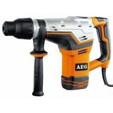 AEG МH 5 G 443170 Отбойный молоток